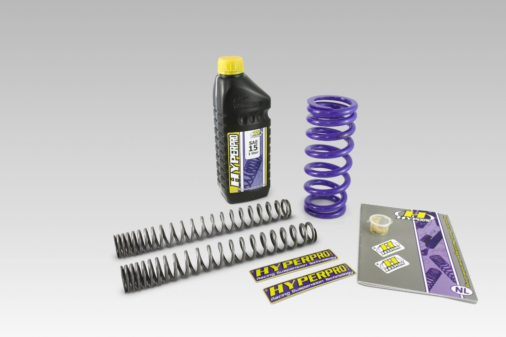 Hyperpro_Combikit_Products_Purple_Spring_v01-1024x683