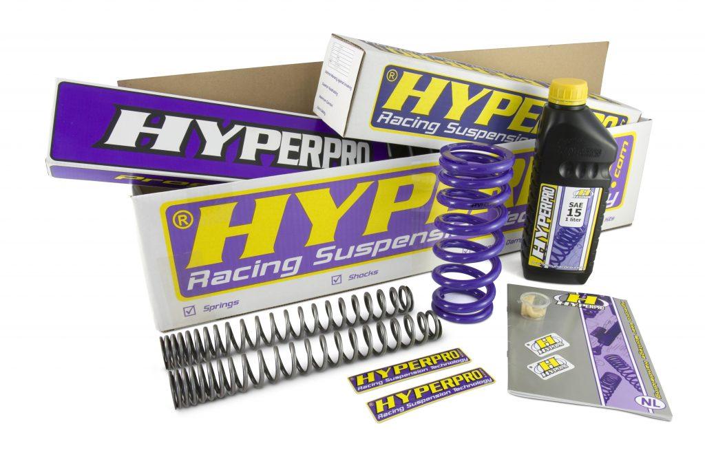 Hyperpro_Combikit_v02
