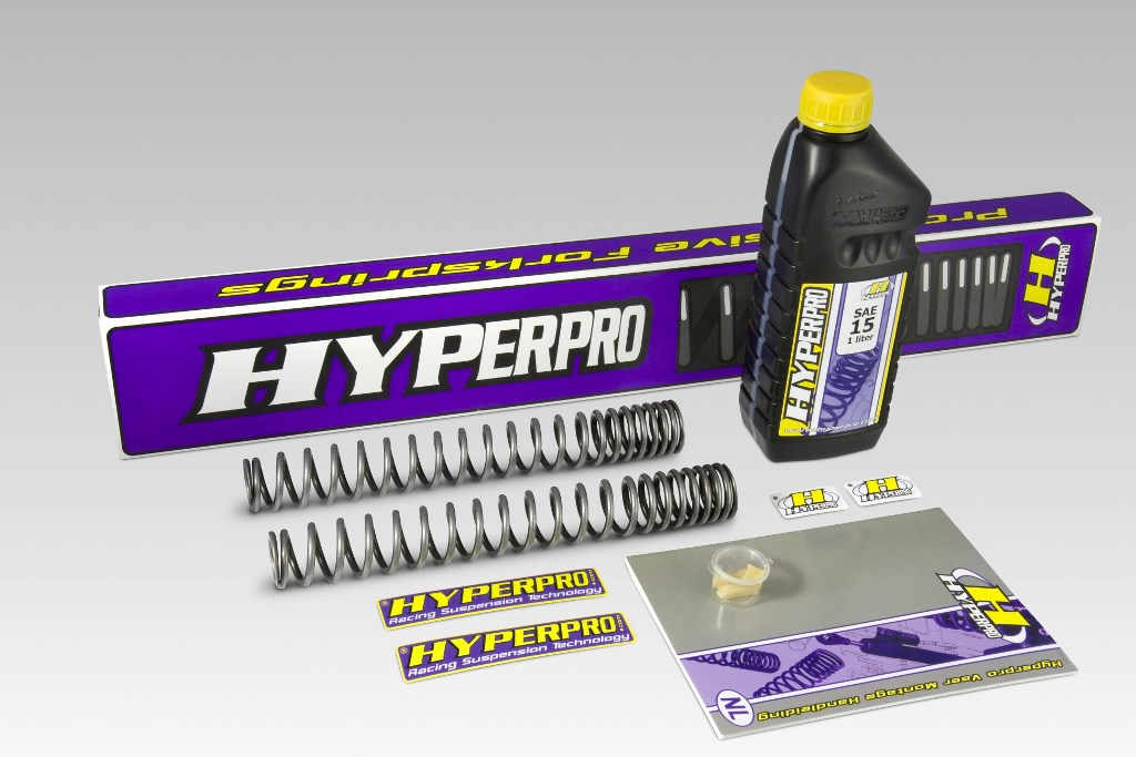 Hyperpro_Springkit_v01-1024x683